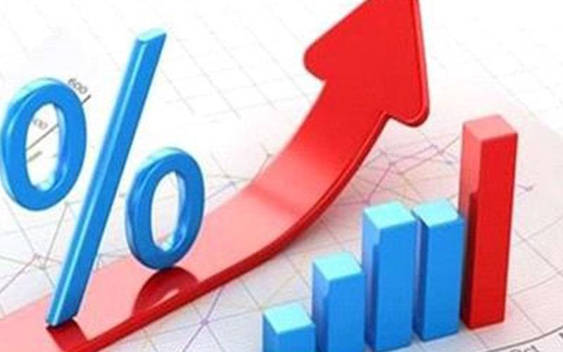 نرخ بهره بانكی در تركيه افزایش یافت