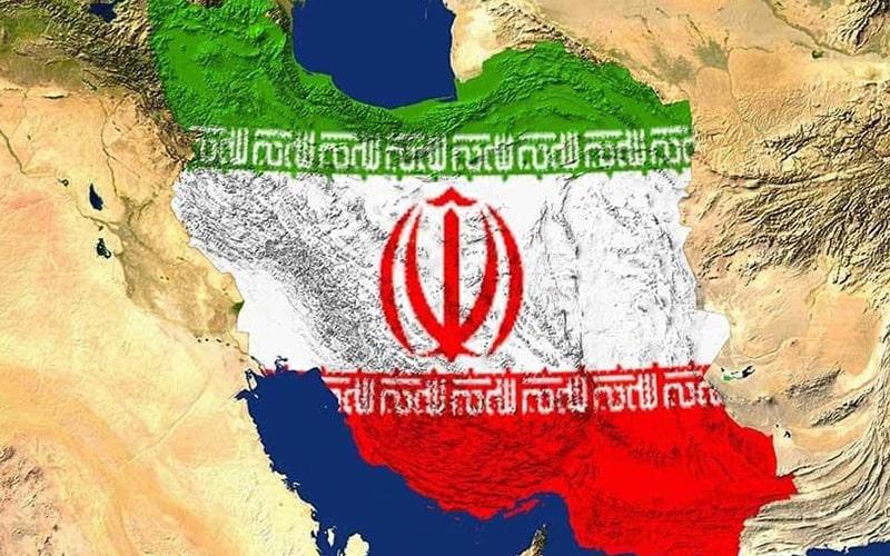 درباره ایران
