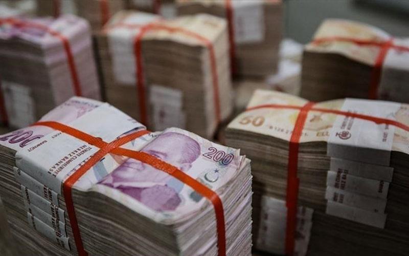 رشد 6.7 درصدی اقتصاد ترکیه در تابستان امسال