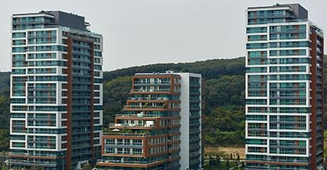 پروژه وادی استانبول