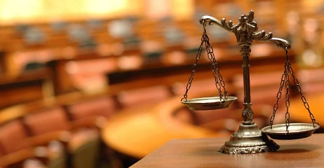 مشاوره حقوقی و حل و فصل اختلافات غیر قضایی