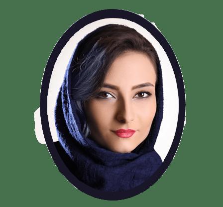 رومینا حماطی
